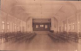 Bastogne Etablissement Des Soeurs De Notre-Dame Salle De Fête Et De Récréation - Bastogne