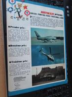 SPI2020 Page Issue De SPIROU BELGE Années 70 / MISTER KIT Présente : NOTRE PHOTOS-PAGE CONCOURS N°22 - Revues