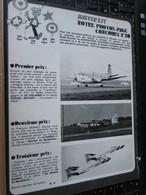 SPI2020 Page Issue De SPIROU BELGE Années 70 / MISTER KIT Présente : NOTRE PHOTOS PAGE CONCOURS N°20 - Revues