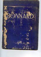 Revue Artistique Et Littéraire  Le POINT - Lanzac Par Souillac - N° XXIV - Bonnard  - 194? - Autres