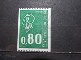 VEND BEAU TIMBRE DE FRANCE N° 1894a , XX !!! - 1971-76 Maríanne De Béquet