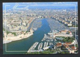 VOTRE VILLAGE OU VILLE IL Y A 40 ANS ....BOUCHES DU RHONE...MARSEILLE - France