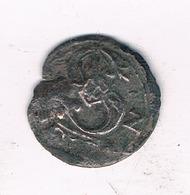 SOLIDUS  1612  POLEN /1348/ - Poland