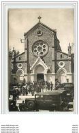 LE CANNET Eglise Sainte-Philomène - Le Cannet