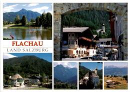 Flachau - Land Salzburg - 6 Bilder (107) (a) - Non Classificati