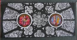 FRANCE - 2011 - YT BS 58 ** - CATHEDRALE DE REIMS - Sans Blister - Souvenir Blocks & Sheetlets