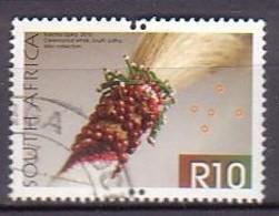 RSA  2012 , O  (L 1022) - Afrique Du Sud (1961-...)