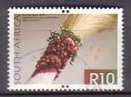 RSA  2012 , O  (L 1023) - Afrique Du Sud (1961-...)