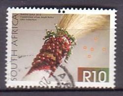 RSA  2012 , O  (L 1024) - Afrique Du Sud (1961-...)