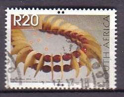 RSA  2015 , O  (L 1025) - Afrique Du Sud (1961-...)
