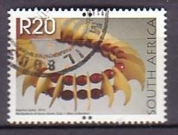 RSA  2015 , O  (L 1026) - Afrique Du Sud (1961-...)