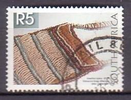 RSA  2009 , O  (L 1027) - Afrique Du Sud (1961-...)