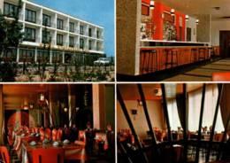 CPM - CALVI - HOTEL RESTAURANT ASIA ... - Calvi