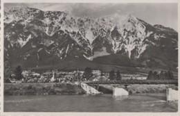 Liechtenstein  - Schaan - Fürstentum - Liechtenstein