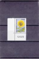 France - Preoblitérès - 2008 - N° YT 257** - Préoblitérés