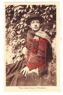 PK 5x Moorslede - 5x EH Pater Constant Lievens ° Moorslede 1856 † Leuven 1893 / Drongen Brugge - Moorslede
