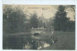 Oud Turnhout Villa Des Genets - Turnhout