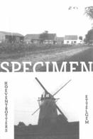 Hoeventrotters  Molen - Ettelgem - Oudenburg