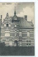 Meerhout Villa Justina - Meerhout