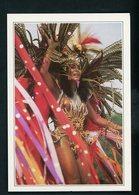 CPM Photo : BRASIL - SALVADOR DE BAHIA - LE CARNAVAL - Cartes Postales