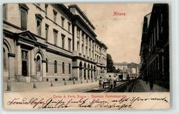 52936904 - Milano - Italia