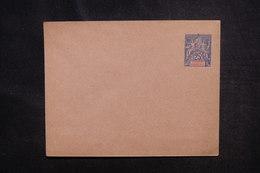 CONGO - Entier Postal Type Groupe - Non Circulé - L 54171 - Briefe U. Dokumente
