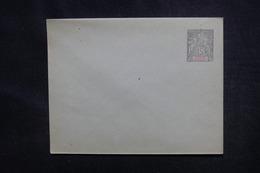 CONGO - Entier Postal Type Groupe - Non Circulé - L 54173 - Briefe U. Dokumente