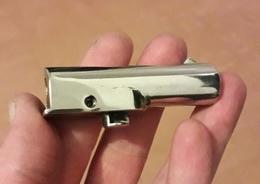 Rare Kit De Conversion Pour Derringer Vest Pocket Ardesa Ou Talon Model10 - Armes Neutralisées