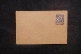 GUADELOUPE - Entier Postal Type Groupe - Non Circulé - L 54178 - Neufs
