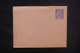 GUADELOUPE - Entier Postal Type Groupe - Non Circulé - L 54179 - Neufs