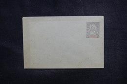 GUADELOUPE - Entier Postal Type Groupe - Non Circulé - L 54183 - Neufs