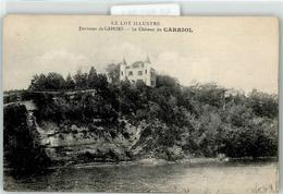 52983084 - Cahors - Cahors