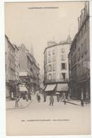 CLERMONT-FERRAND - Rue Saint-Genès - - Clermont Ferrand