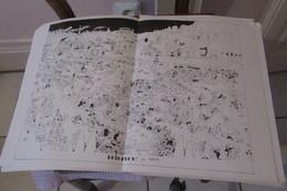 Affiche (dessin) - DUBOUT   Illustrateur  Le Primtemps - Posters