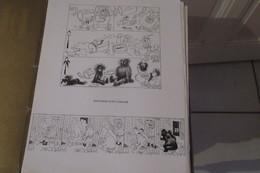 Affiche (dessin) - DUBOUT   Illustrateur  Histoires Sans Paroles - Posters