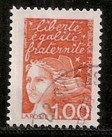 FRANCE     N°   3089  OBLITERE - France