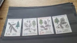 LOT 492060 TIMBRE DE FRANCE NEUF** LUXE - France