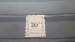 LOT 492083 TIMBRE DE FRANCE NEUF* N°49 - 1859-1955 Nuevos