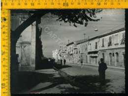 Sassari Porto Torres - Sassari