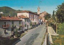 (B483) - ROBURENT (Cuneo) - Panorama - Cuneo