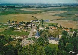 45 /  Villemoutiers        /////   Ref. FEV. 20  ////  BO. 45 - Frankrijk
