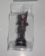 Figurine Jeux D'echecs Seigneur Des Anneaux - GOTHMOG - Lord Of The Rings