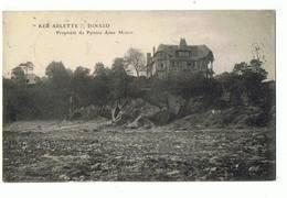 35 - DINARD - Ker Arlette  - 618 - Dinard