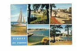 35 - DINARD - Multivues  - 622 - Dinard