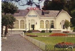 CPM .Capvern Les Bains.le Casino.ed:JOVE Num:3446 - France