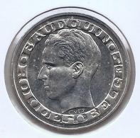 BOUDEWIJN * 50 Frank 1958 Frans  EXPO 58 * F D C * Nr 5513 - 1951-1993: Baudouin I