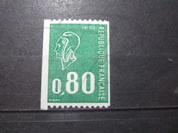 VEND BEAU TIMBRE DE FRANCE N° 1894a , XX !!! (b) - 1971-76 Maríanne De Béquet