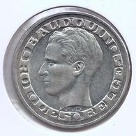 BOUDEWIJN * 50 Frank 1958 Frans  EXPO 58 * F D C * Nr 5515 - 1951-1993: Baudouin I