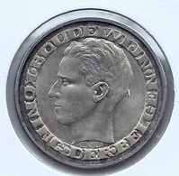 BOUDEWIJN * 50 Frank 1958 Vlaams  EXPO 58 * F D C * Nr 5521 - 1951-1993: Baudouin I
