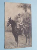 Kaiser FRANZ JOSEF I > Autriche () Stamp 1912 Karlsbad Karlovy ( See Voir Photo ) ! - Case Reali